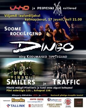 peoveski_DingoSmilersTraffic_KROONIKA.cdr